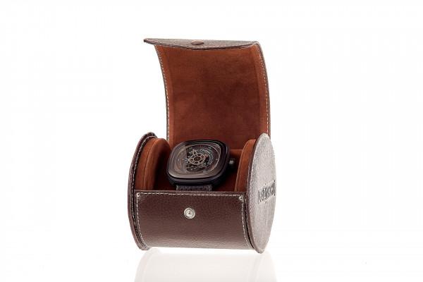 WPO1-XXL for XL-watches