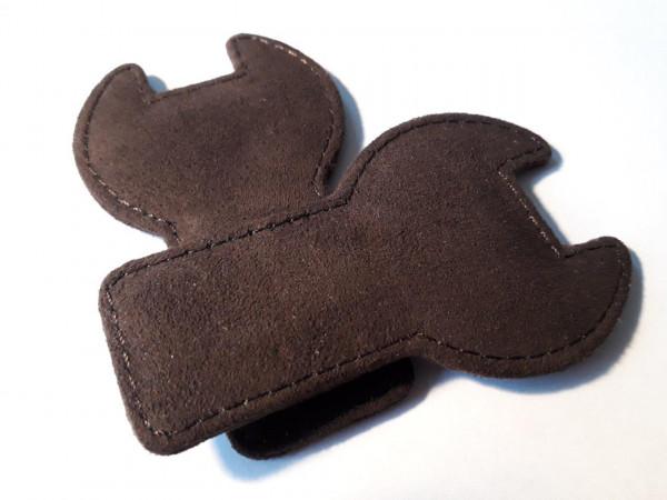 Protect PADS für 2 Uhren mit Metallbändern