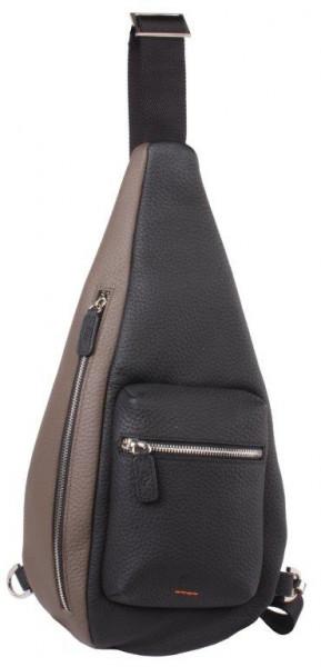 Sling Bag Schultertasche