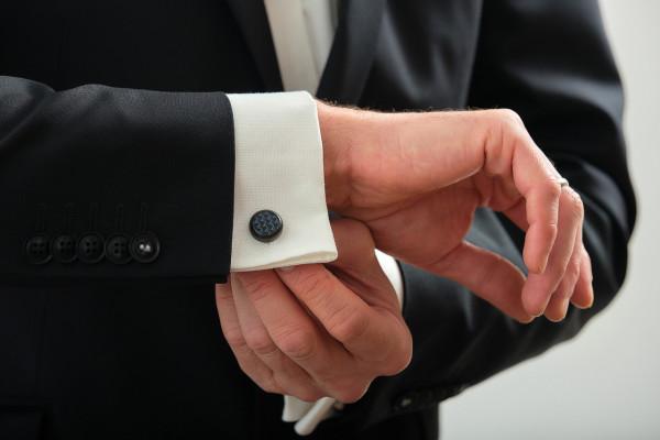 Wearing-blue-cufflinks-DLC